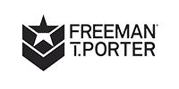 freeman-porter
